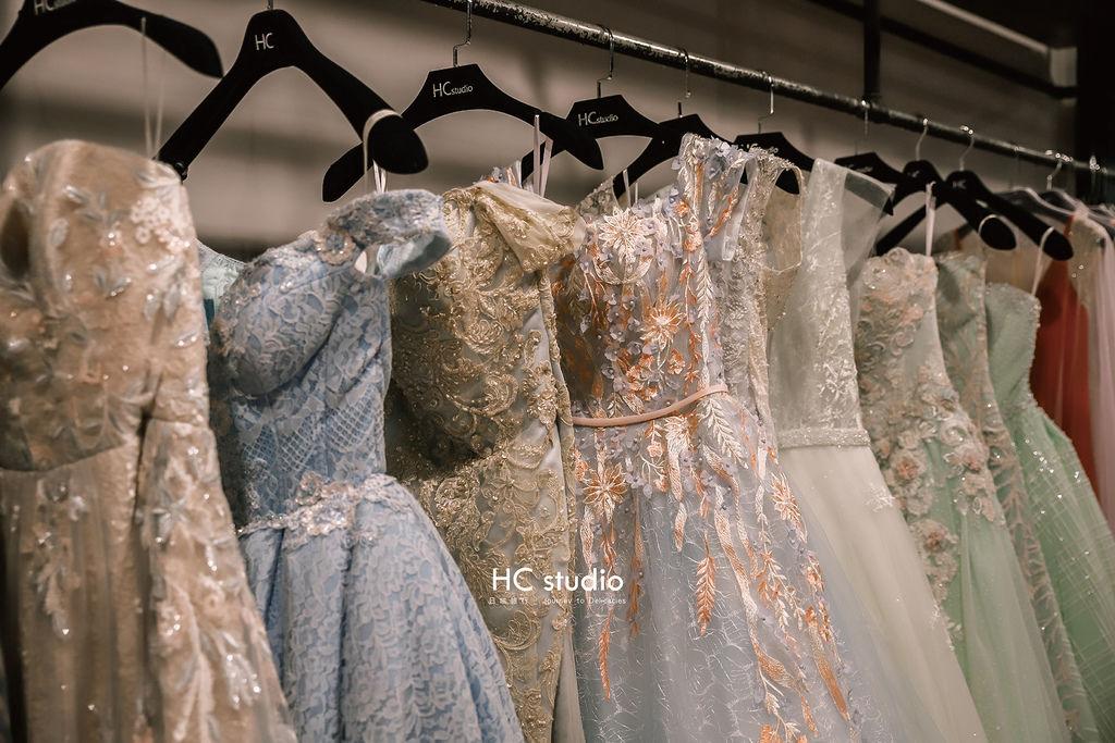 WeddingDay-32.jpg