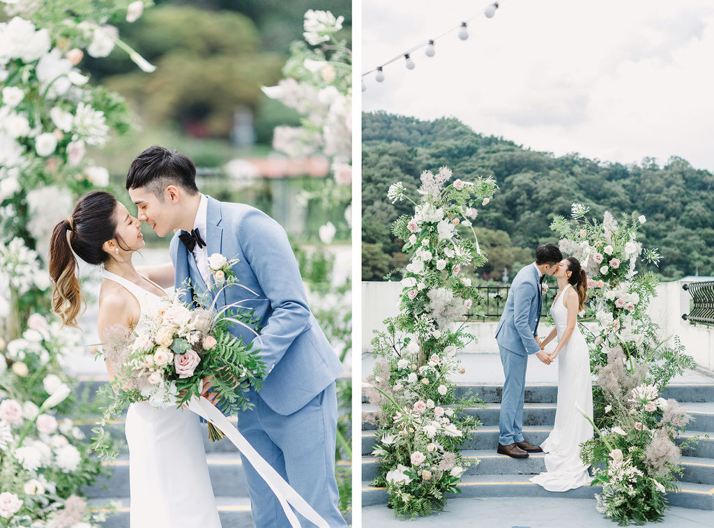 WeddingDay_工作區域 2 複本 18.jpg