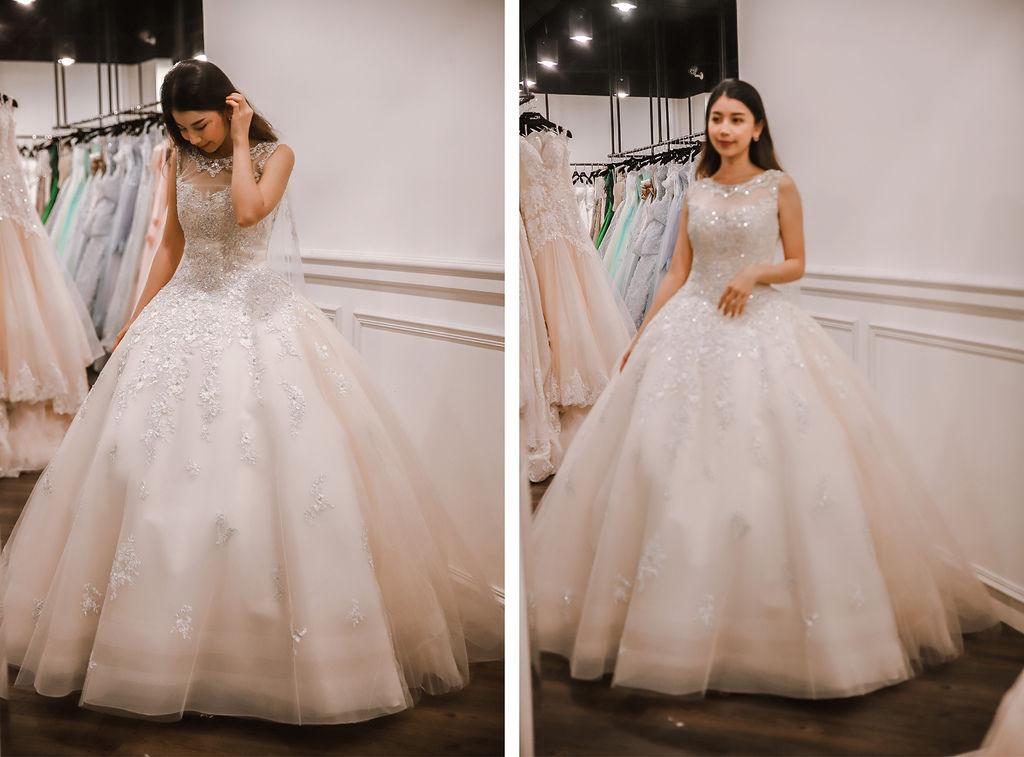WeddingDay_工作區域 2 複本 14.jpg
