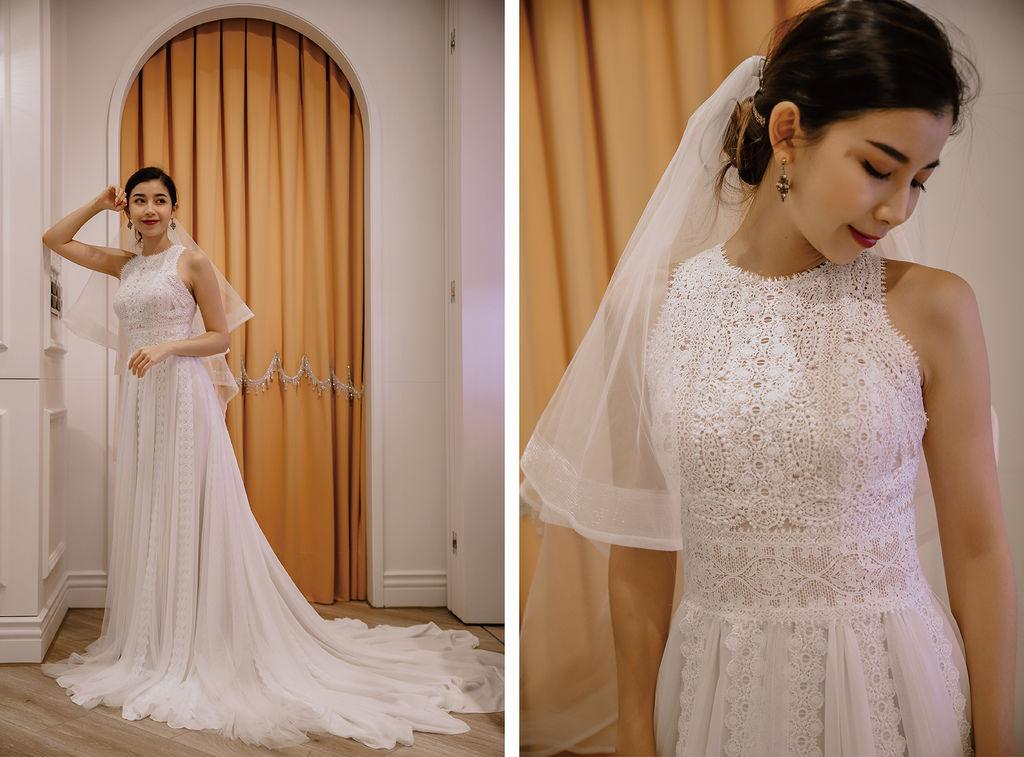WeddingDay_工作區域 2 複本 11.jpg