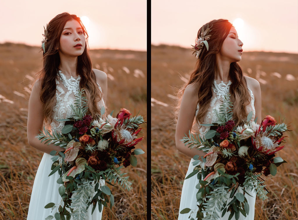 WeddingDay_工作區域 2 複本 9.jpg