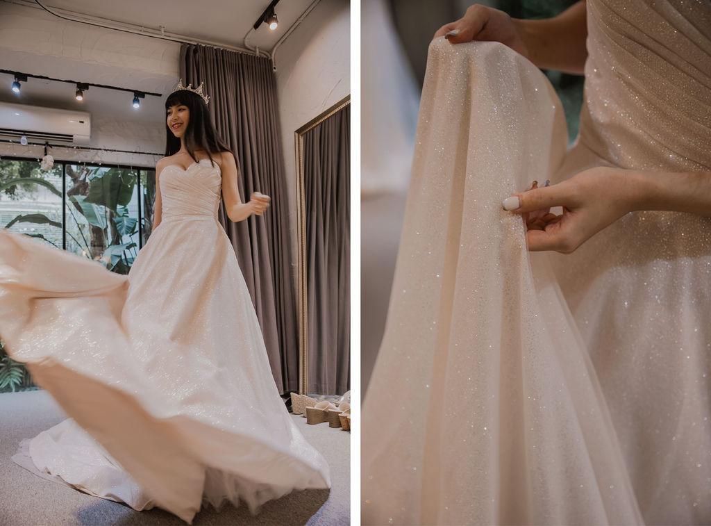 WeddingDay_工作區域 2 複本 6.jpg