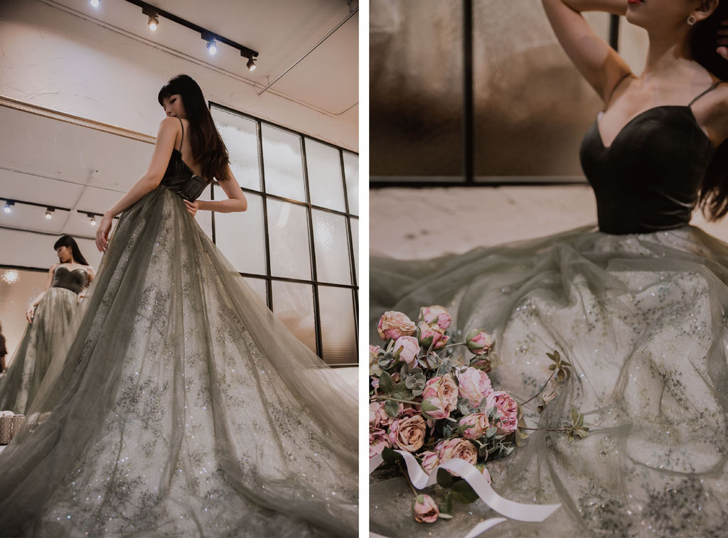 WeddingDay_工作區域 2 複本 15.jpg