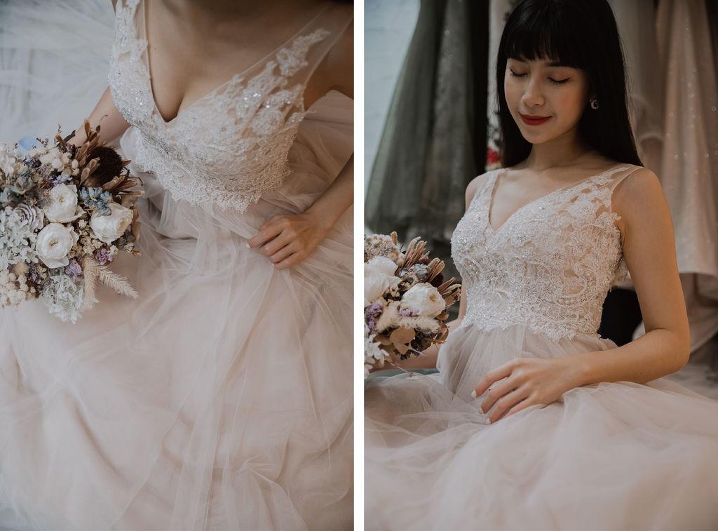 WeddingDay_工作區域 2 複本 17.jpg