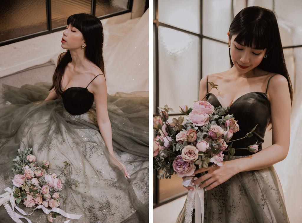 WeddingDay_工作區域 2 複本 21.jpg