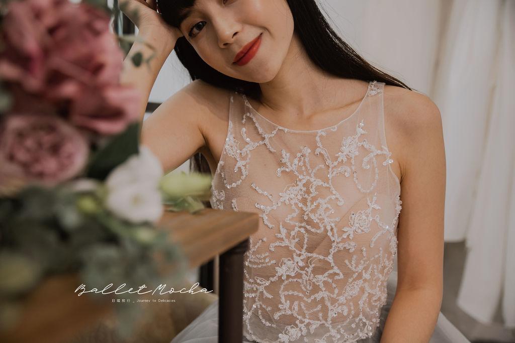 WeddingDay-36.jpg
