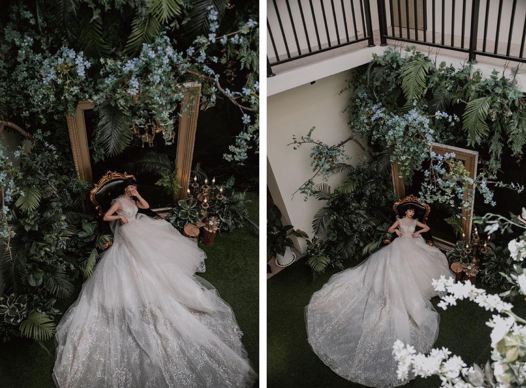 WeddingDay_工作區域 2 複本 13.jpg