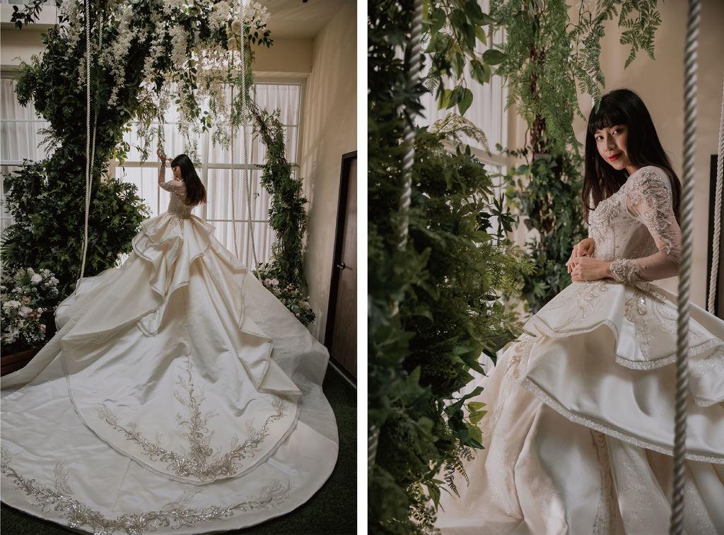 WeddingDay_工作區域 2 複本 16.jpg