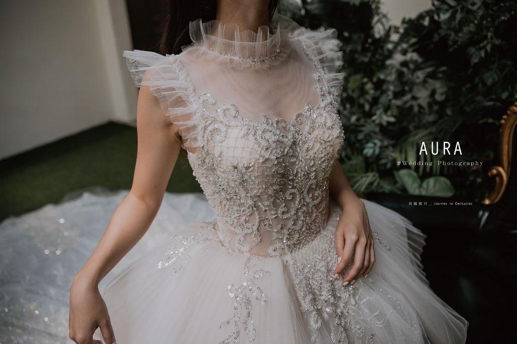 WeddingDay-08.jpg