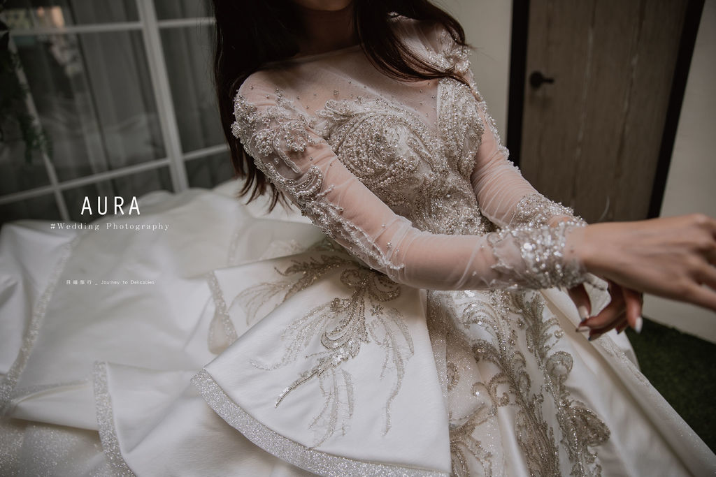 WeddingDay-34.jpg