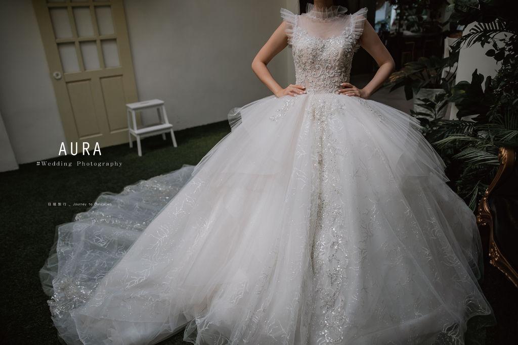 WeddingDay-28.jpg