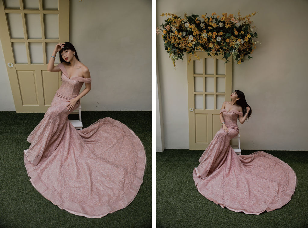 WeddingDay_工作區域 2 複本 7.jpg