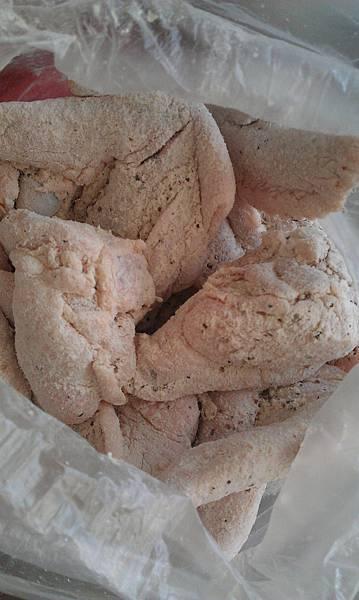 烤雞翅-3.jpg