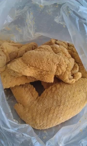 烤雞翅-4.jpg
