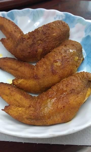 烤雞翅-5.jpg