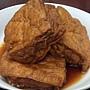 滷油豆腐.jpg