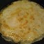 月亮蝦餅-93.jpg
