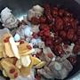 紅棗排骨湯-1.jpg