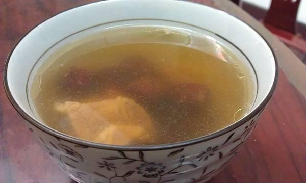紅棗排骨湯-4.jpg