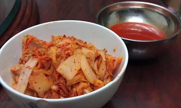 韓式煎餅-2.jpg