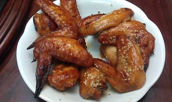 蜜汁烤翅-2.jpg