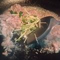 鮪魚豆腐-3.jpg