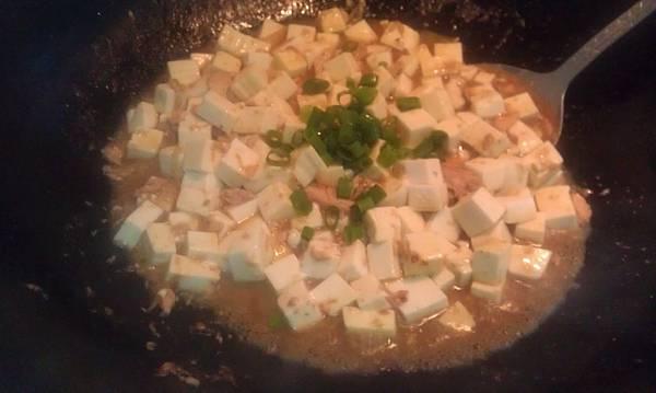 鮪魚豆腐-6.jpg