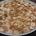 鮪魚豆腐-7.jpg