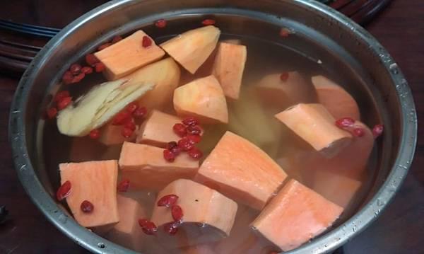 地瓜薑湯-1.jpg