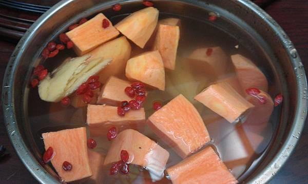 地瓜薑湯-2.jpg