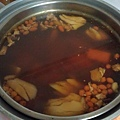 地瓜薑湯-3.jpg