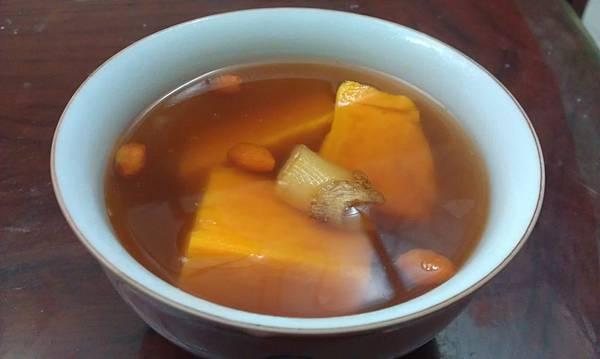 地瓜薑湯-4.jpg