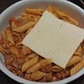 焗烤通心麵-91