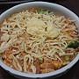 茄汁燉飯-94