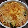 茄汁燉飯-97