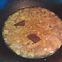 咖哩豆干丁-3