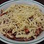 焗烤茄子-92