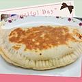 《剩飯系列》免烤箱~披薩餃 http://icook.tw/recipes/59057