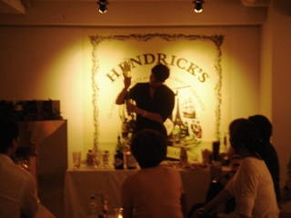 bartender小白.JPG