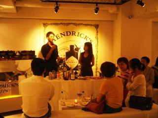 小白與觀眾.JPG