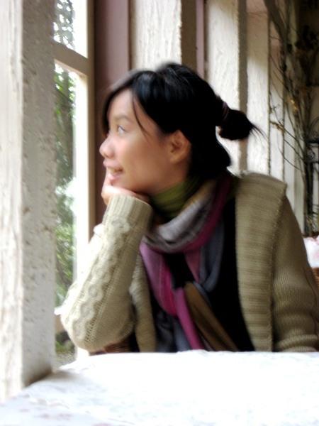 my photo 040.jpg