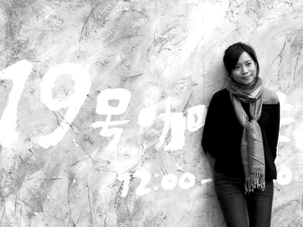 my photo 073.jpg