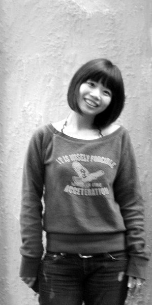 my photo 077.jpg