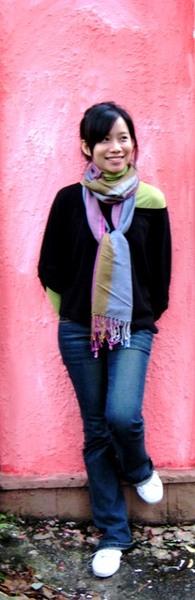my photo 082.jpg