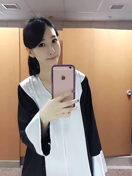 WeChat 圖片_20170818114851.jpg