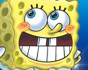 ImageMedium2026NIK_SpongeBob_1.jpg