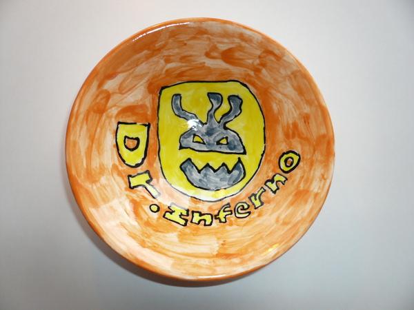 P1080130.JPG