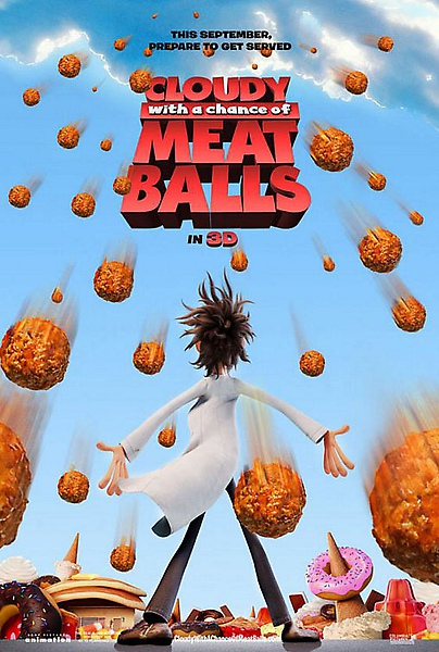 cloudy_with_a_chance_of_meatballs 1.jpg