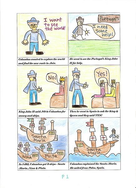 Columbus comic 1.jpg
