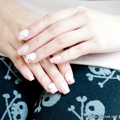 nail2_005.jpg